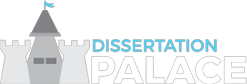 http://www.dissertationpalace.co.uk/images/logo.png